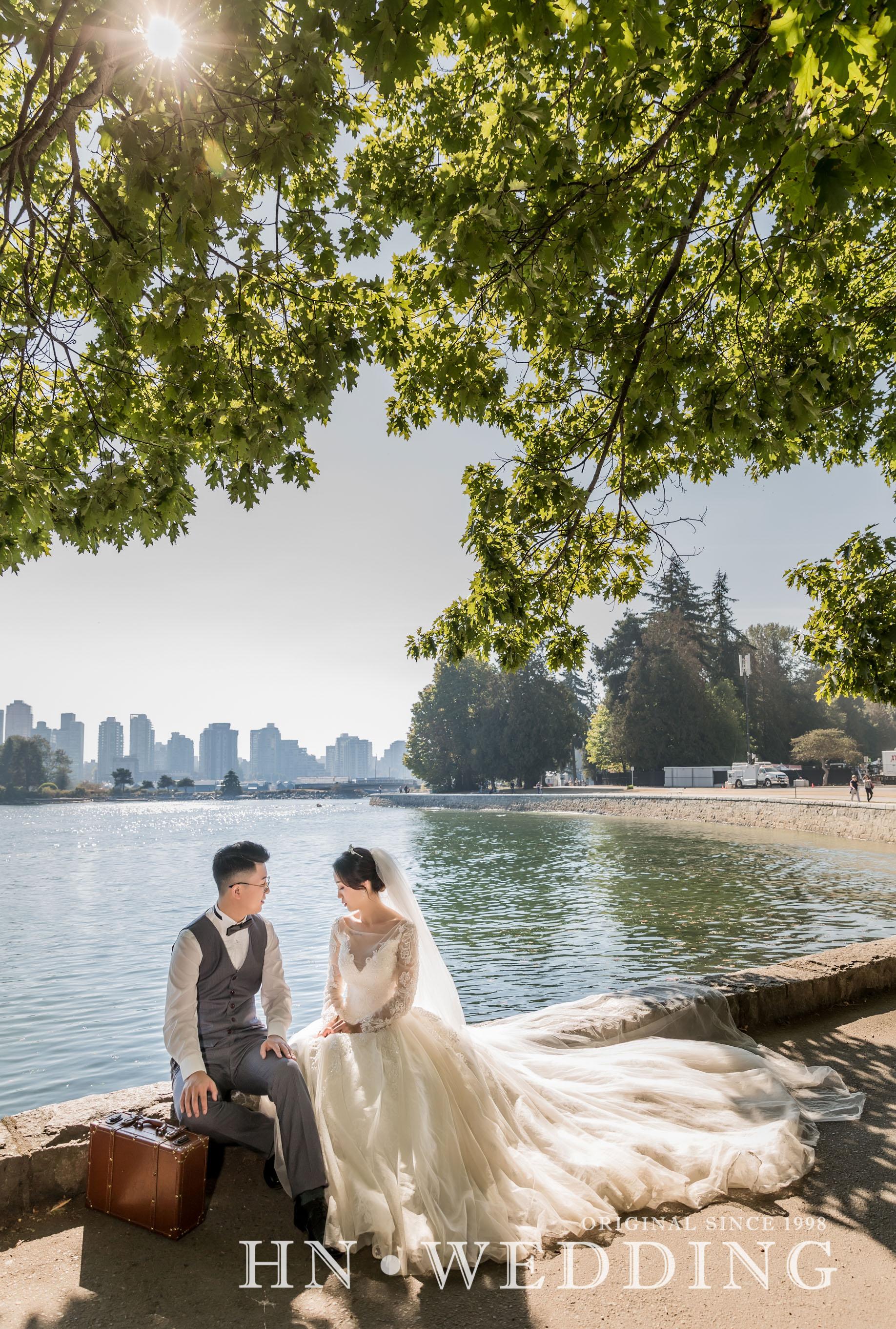 hnweddingprewedding0905--13.jpg