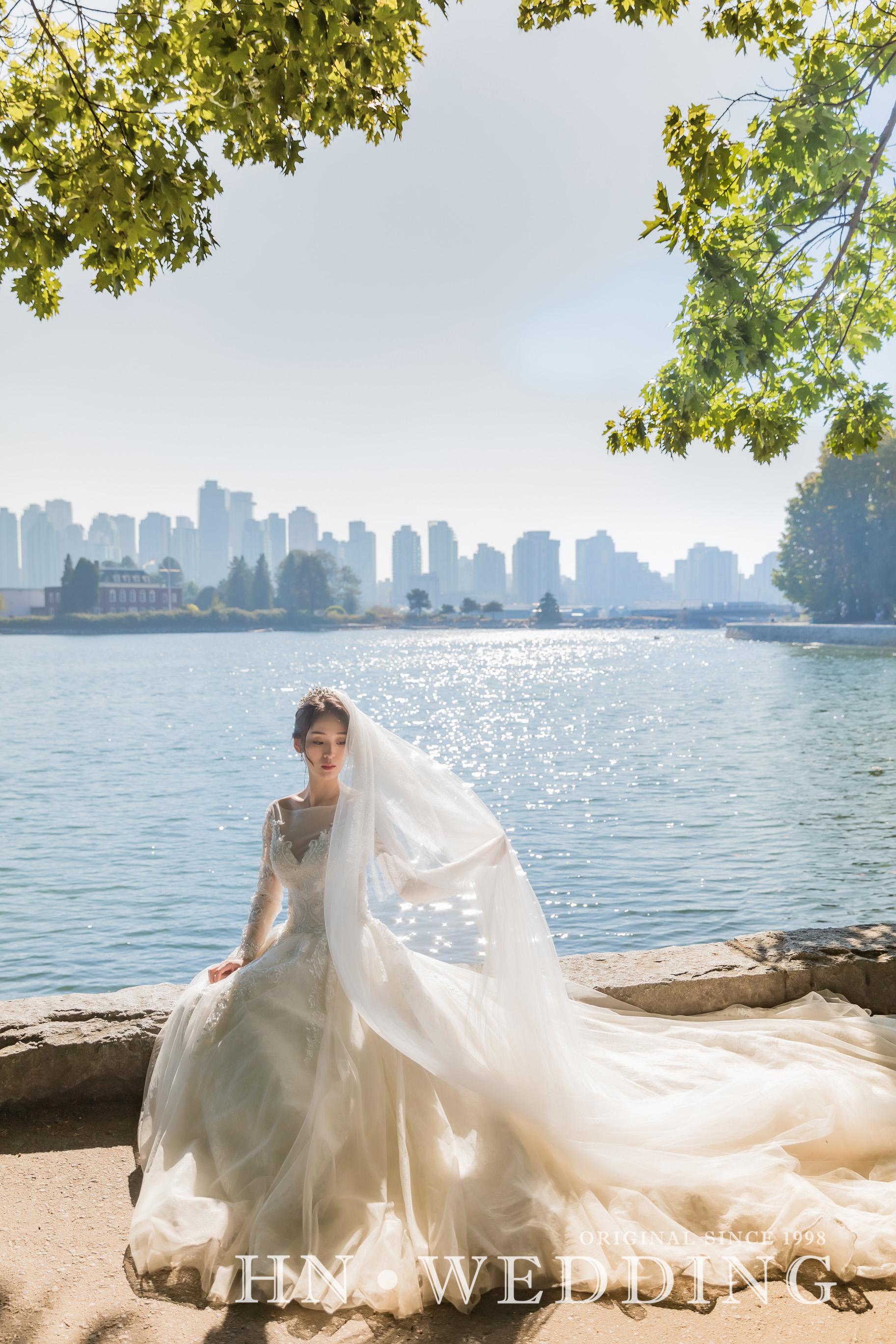 hnweddingprewedding0905--15.jpg
