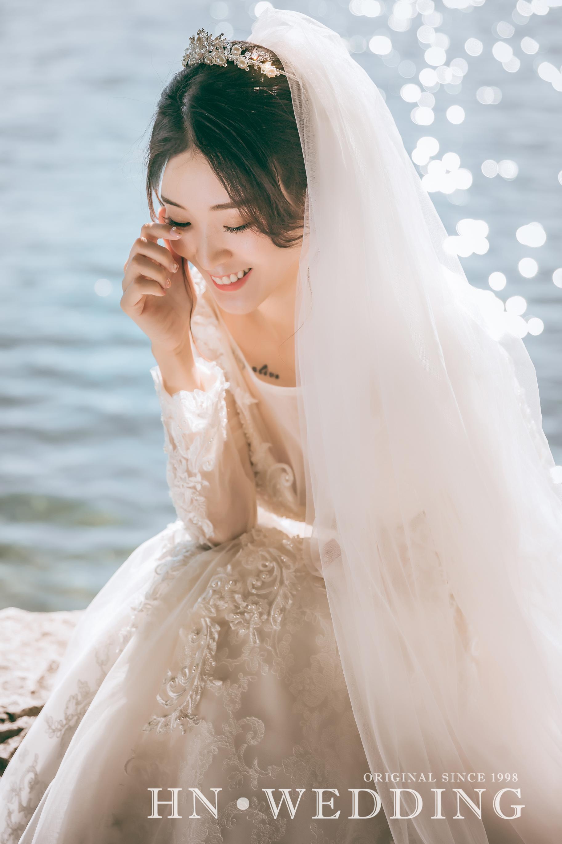 hnweddingprewedding0905--16.jpg
