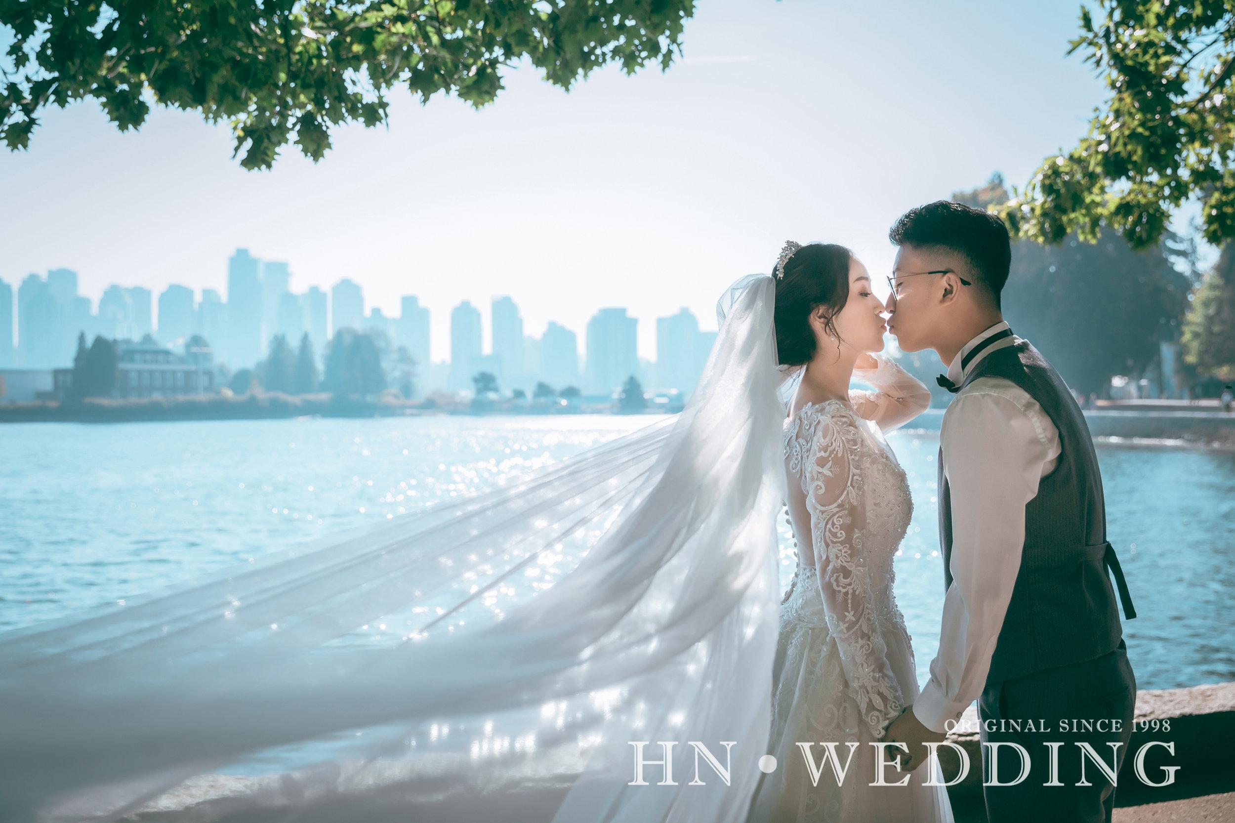 hnweddingprewedding0905--18.jpg