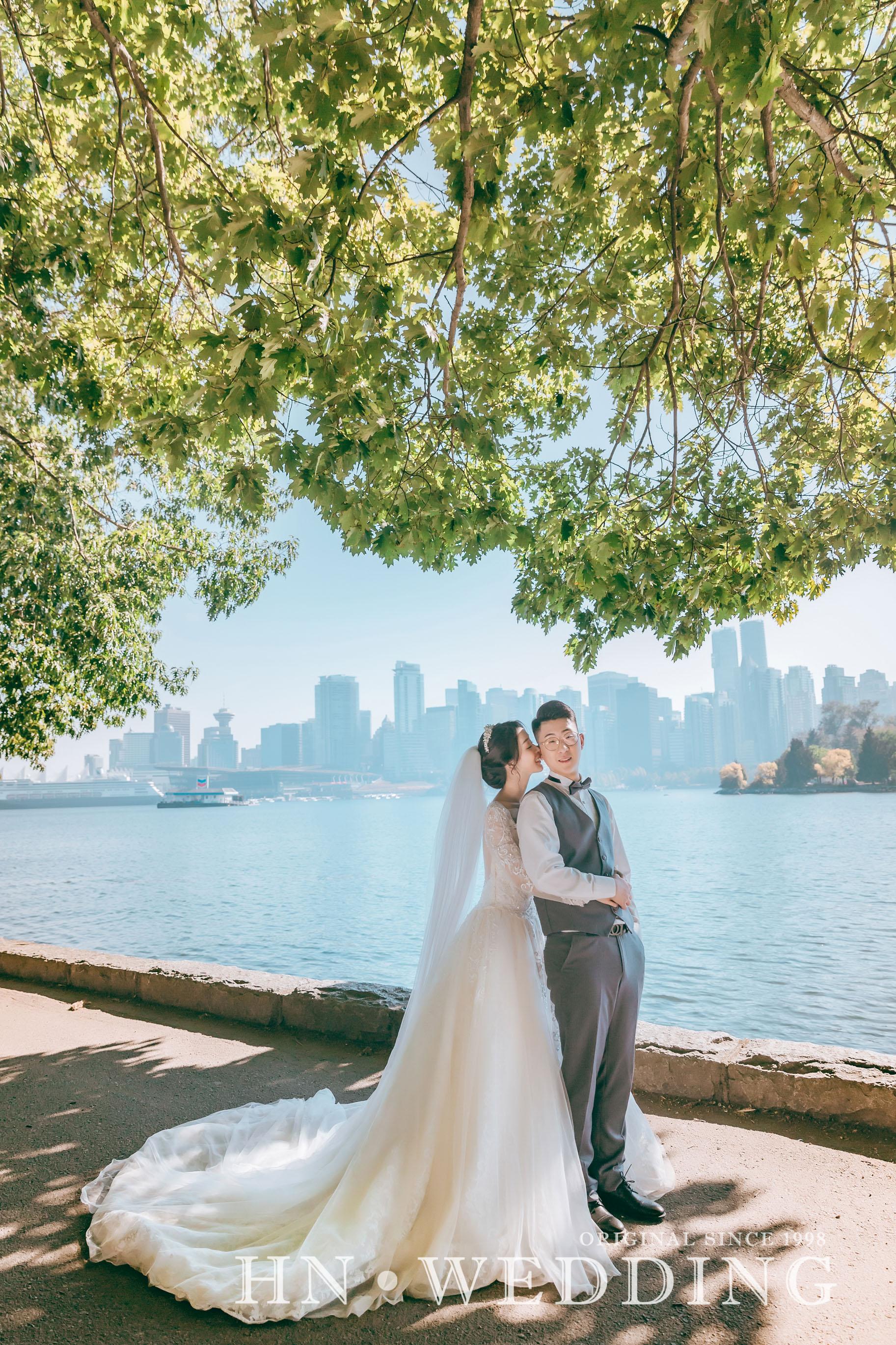 hnweddingprewedding0905--17.jpg