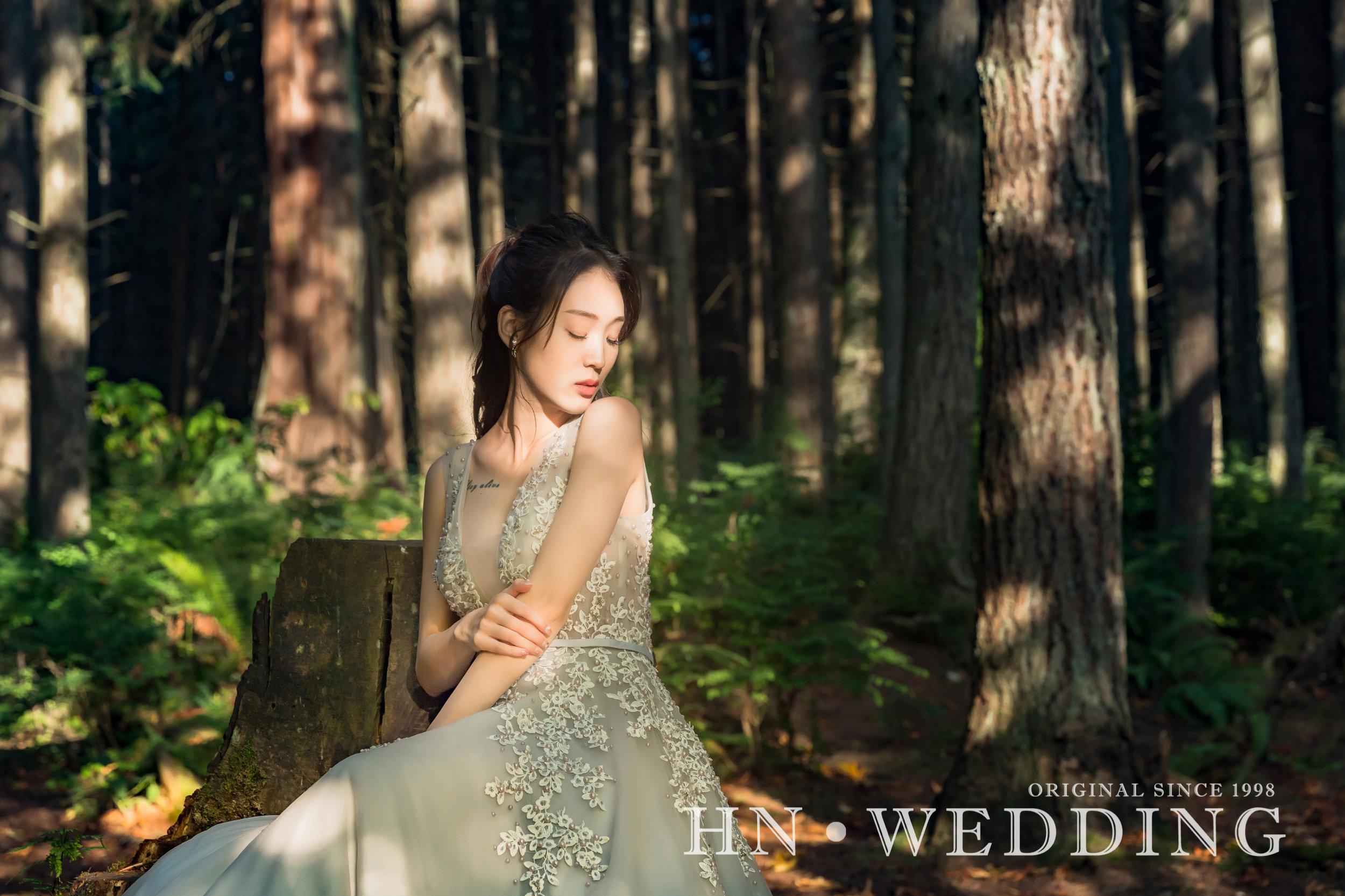 hnweddingprewedding0905--20.jpg