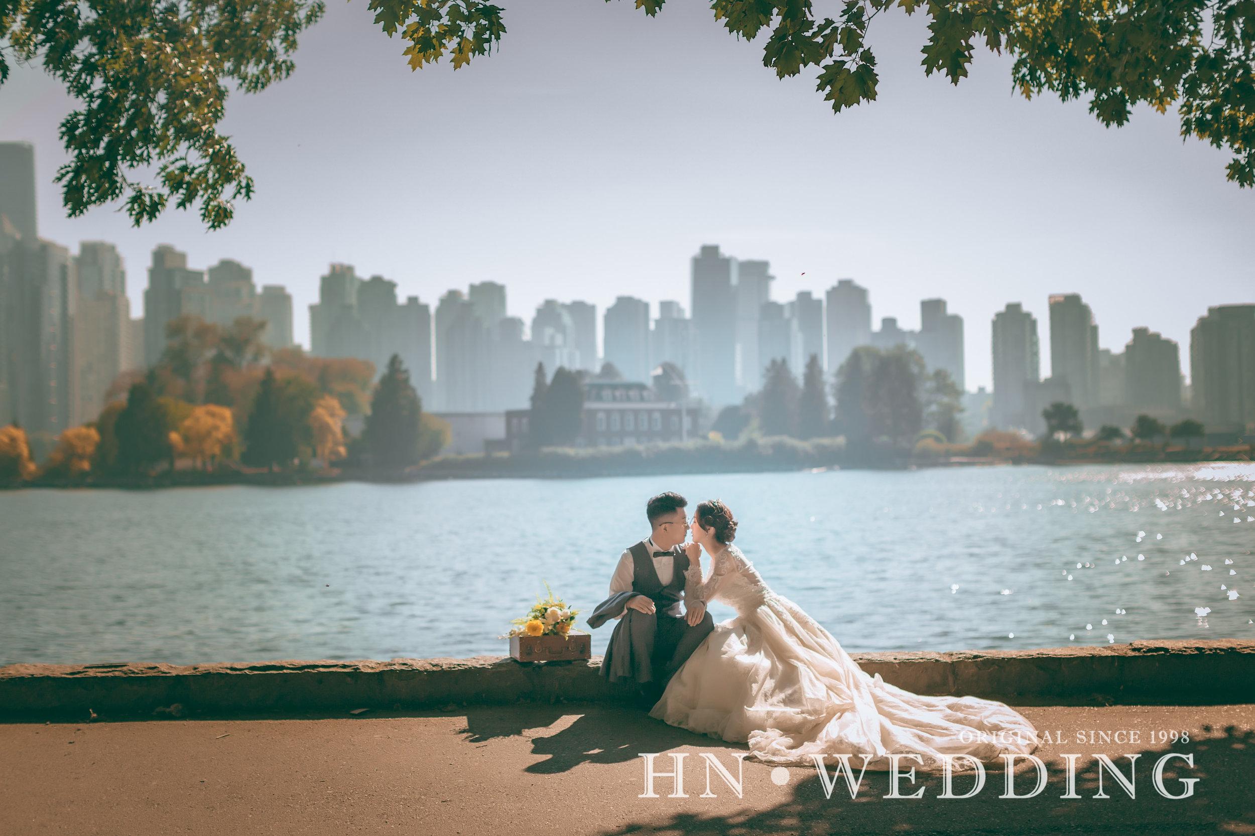 hnweddingprewedding0905--19.jpg