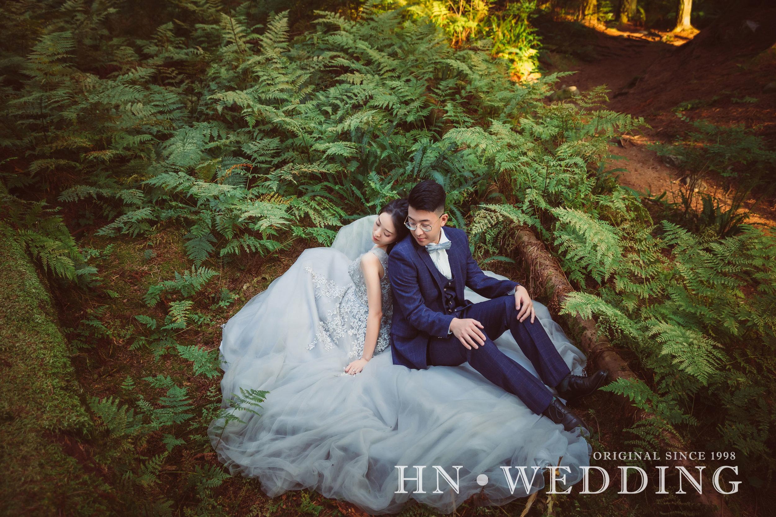 hnweddingprewedding0905--21.jpg