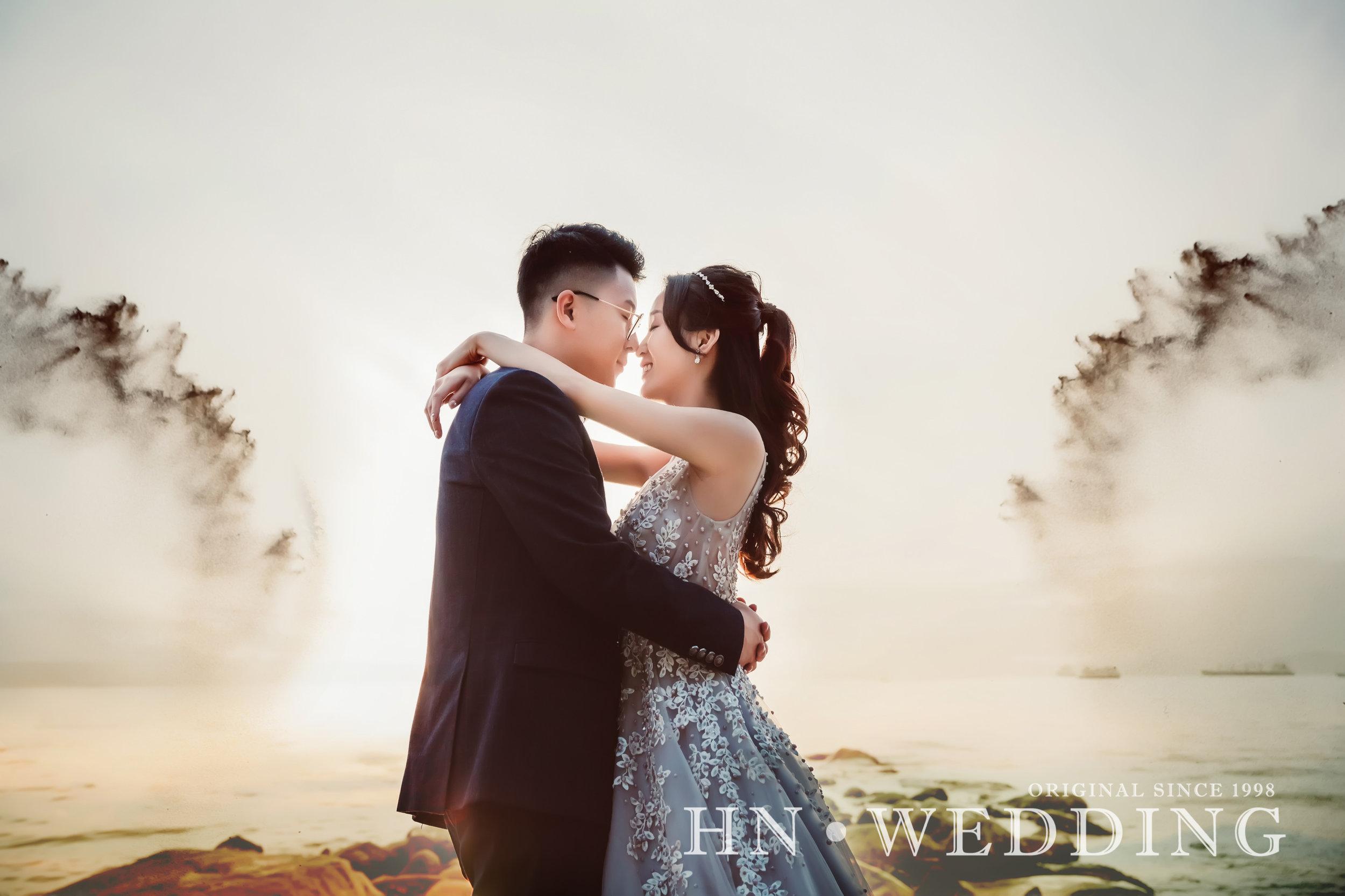 hnweddingprewedding0905--22.jpg