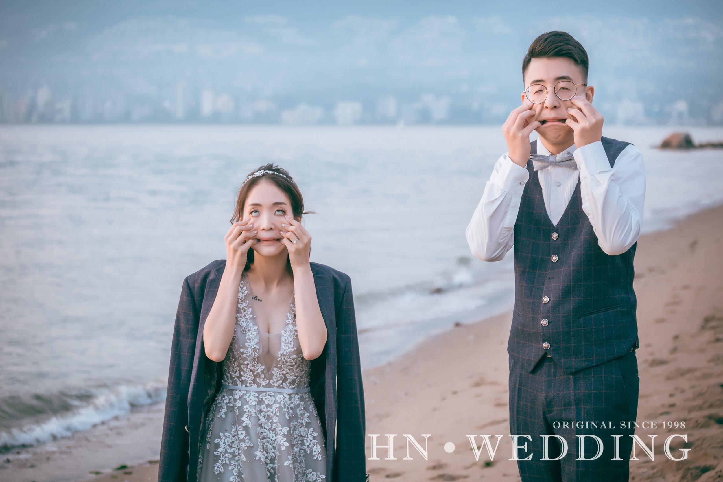hnweddingprewedding0905--24.jpg