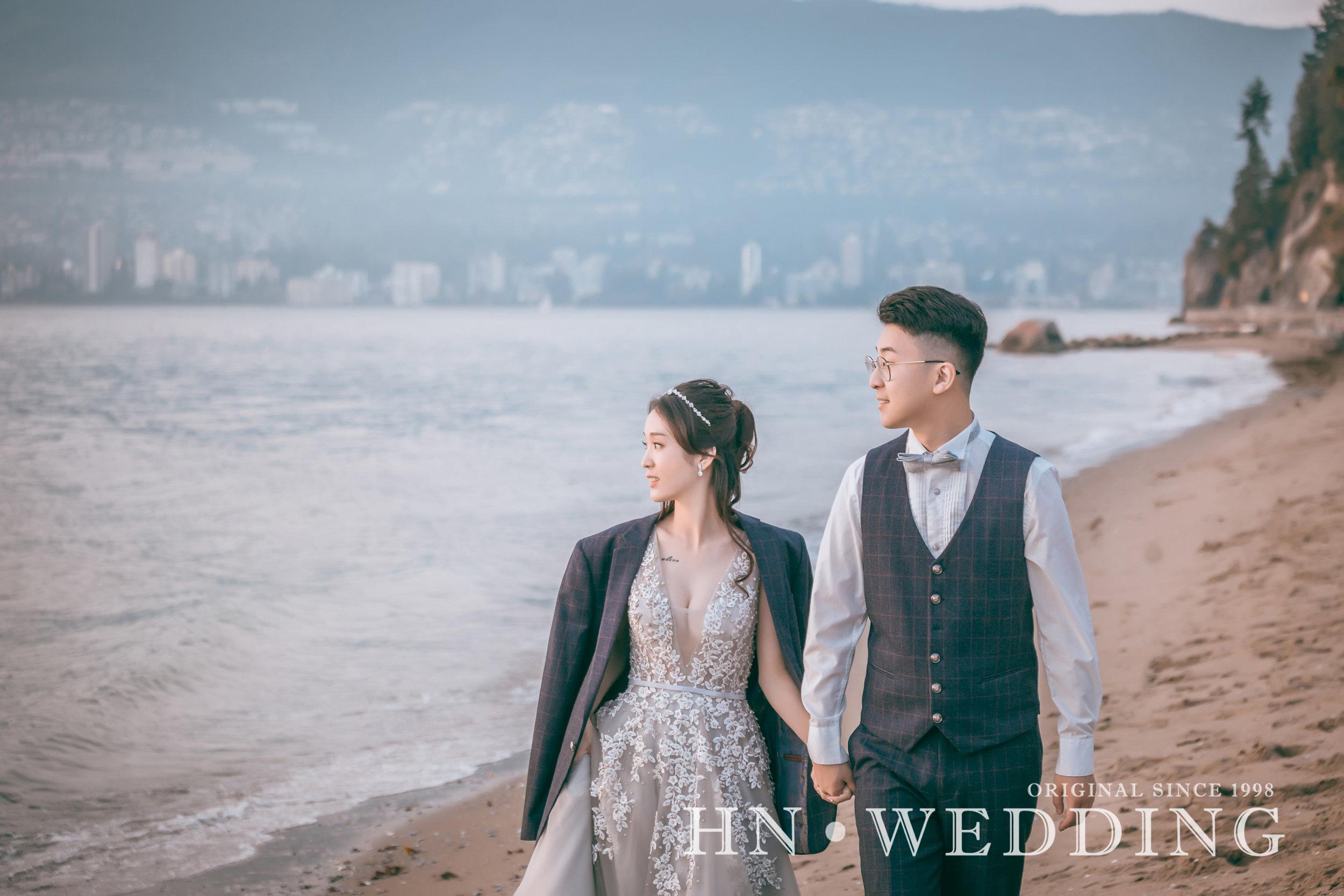 hnweddingprewedding0905--23.jpg