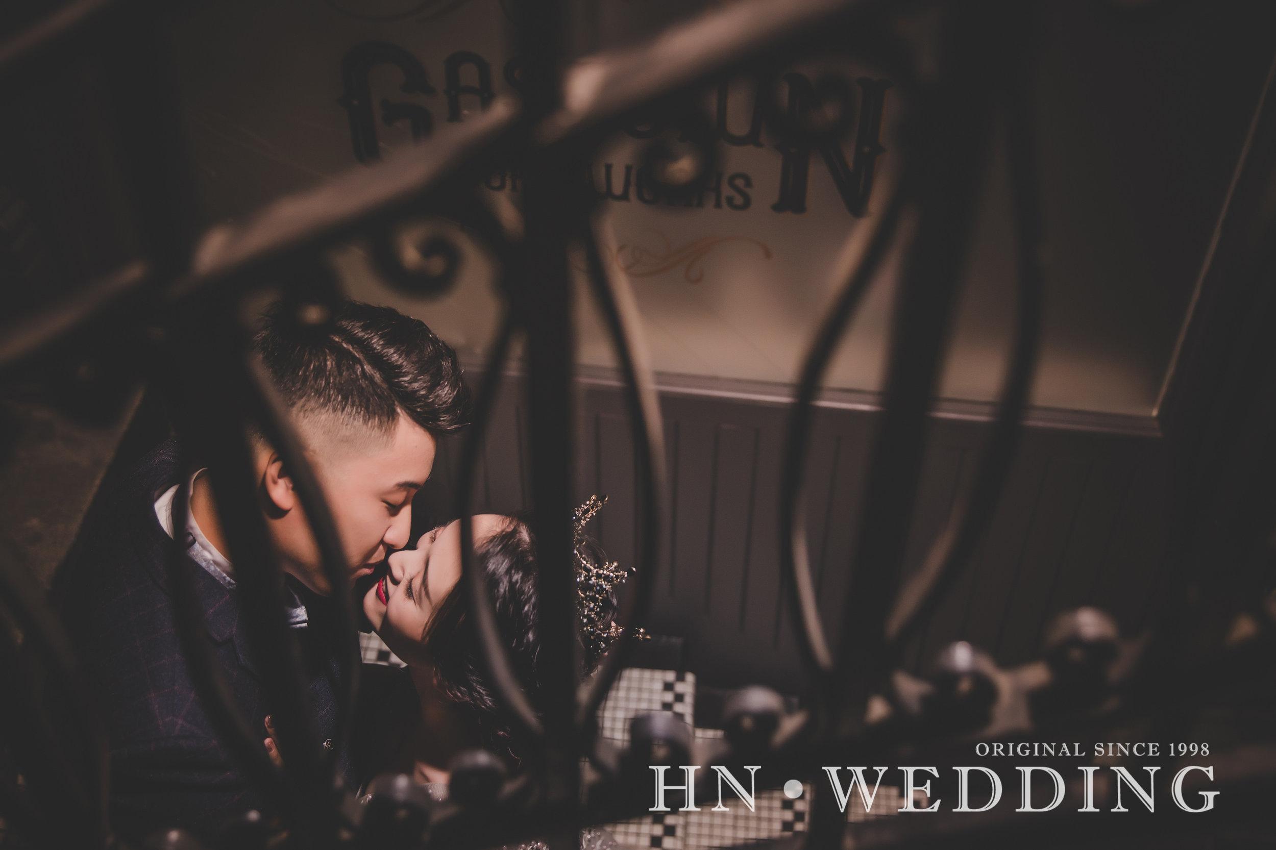 hnweddingprewedding0905--25.jpg