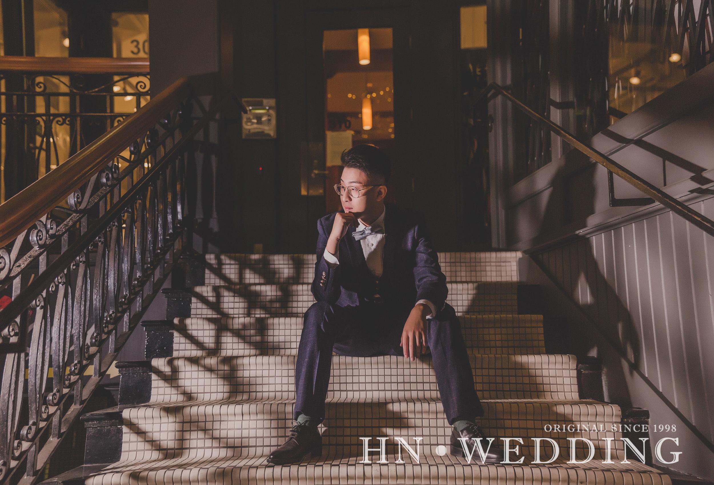 hnweddingprewedding0905--26.jpg