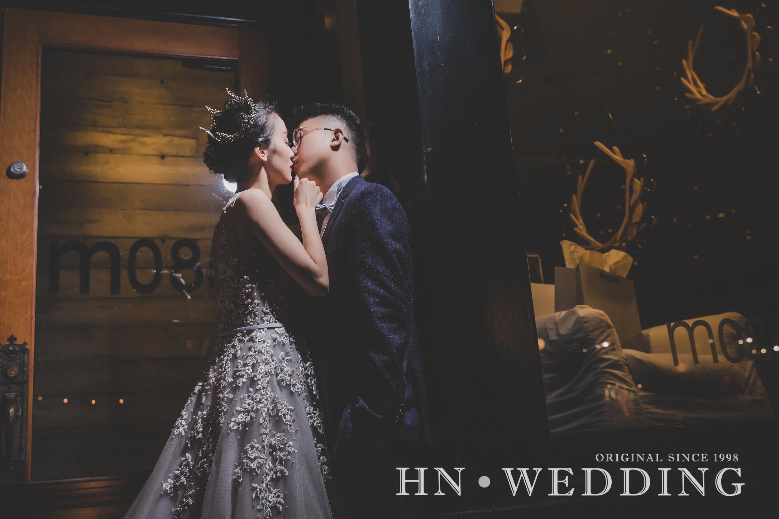 hnweddingprewedding0905--28.jpg