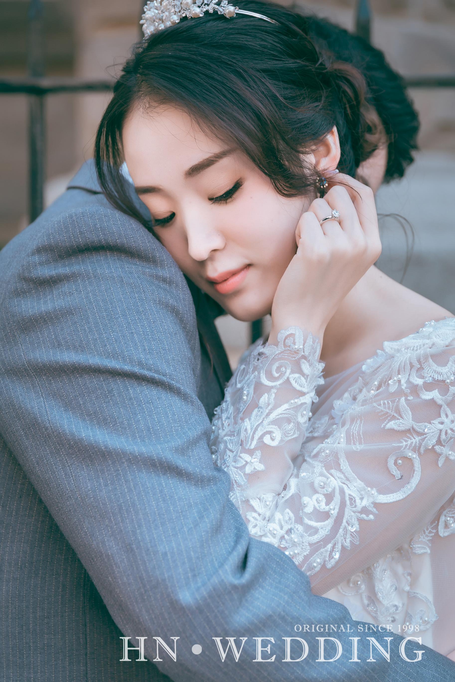 hnweddingprewedding0905-.jpg