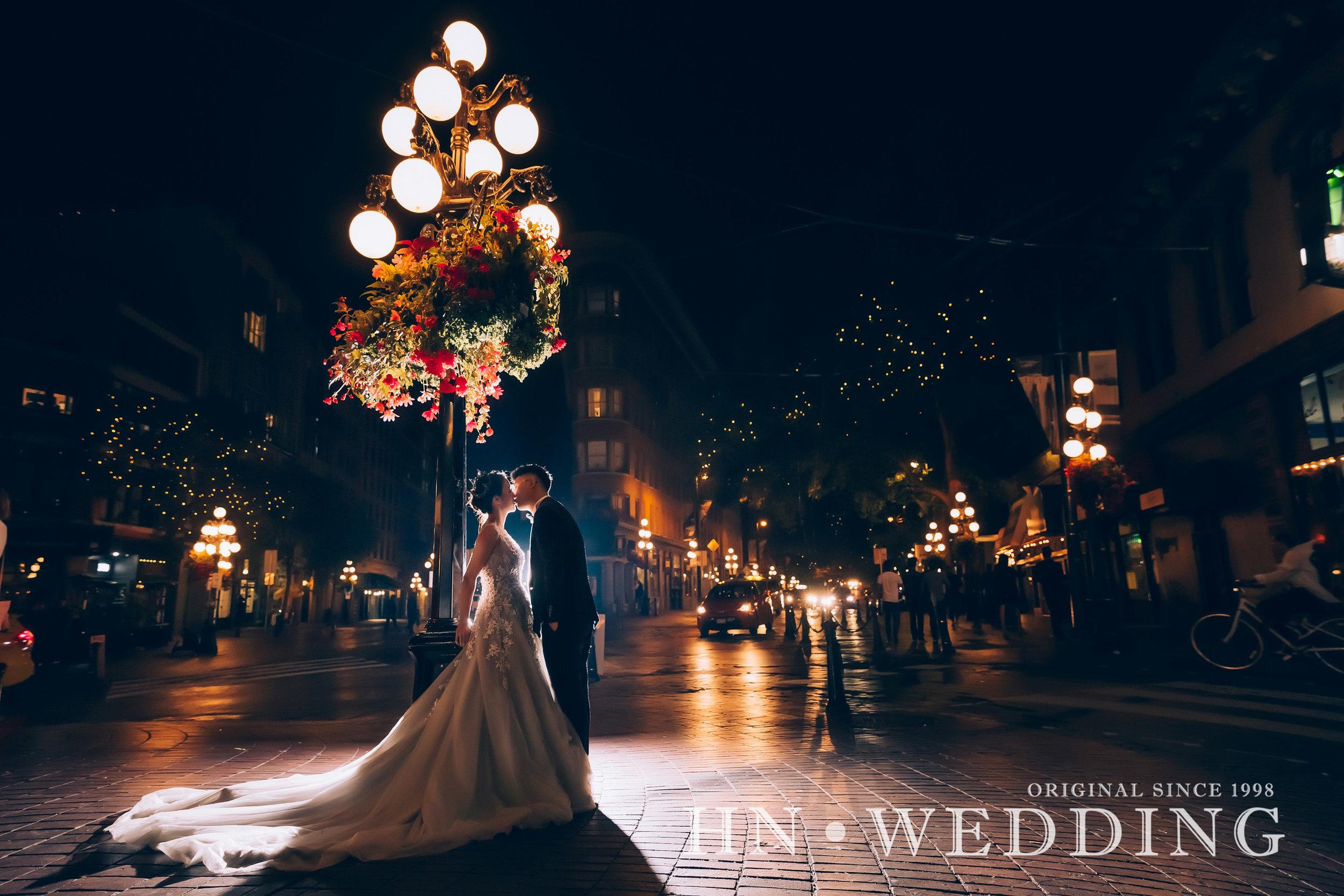 hnweddingprewedding0905--29.jpg