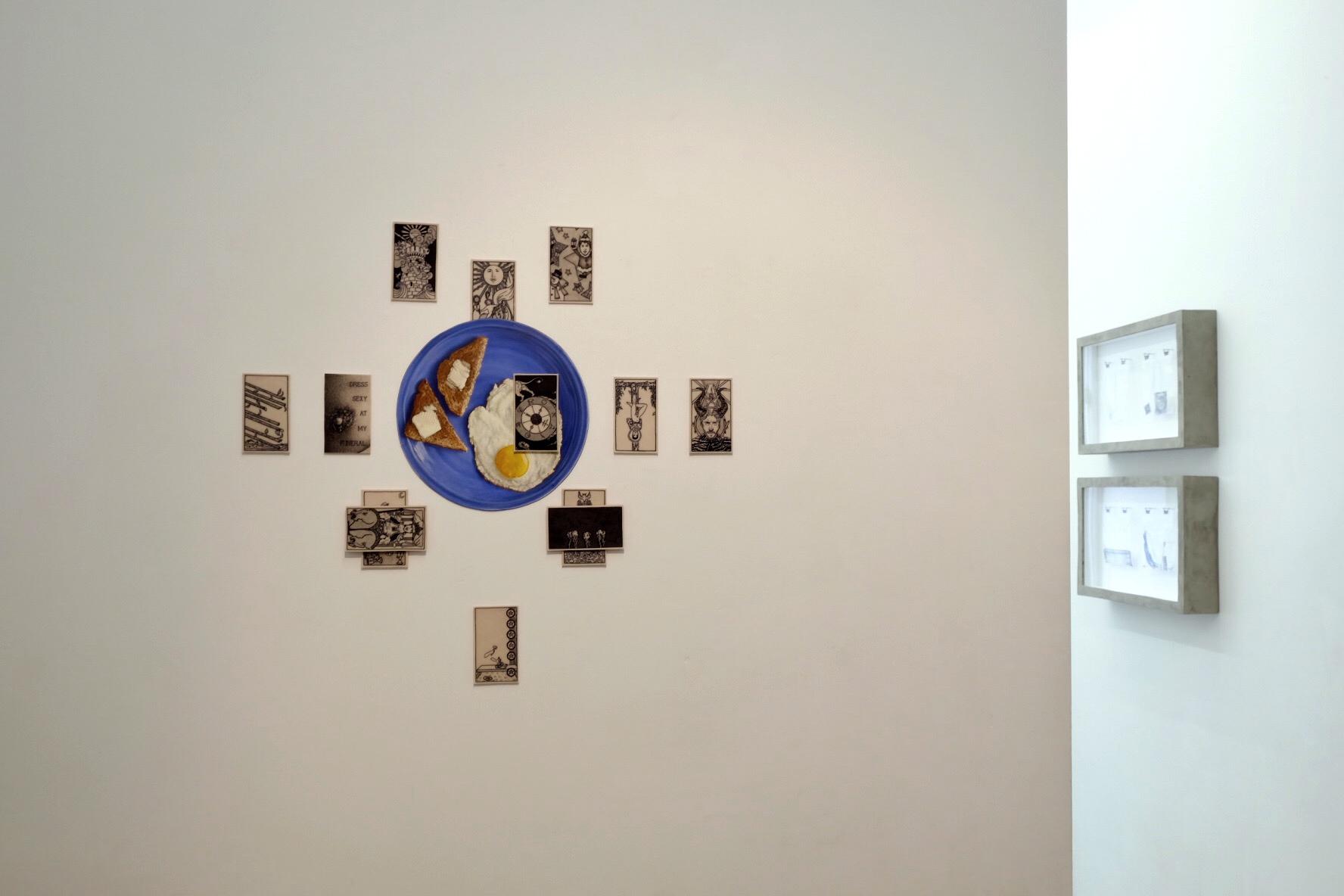 exhibition isstall1.jpg
