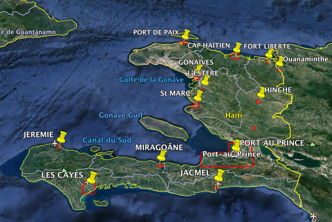IMAO-Cities-Haïti