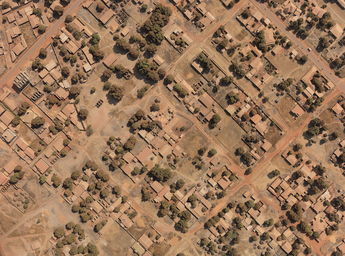 IMAO-Aerial-Imagery-Niger.png