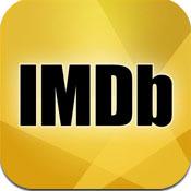 imdb-icon-175x175.jpg