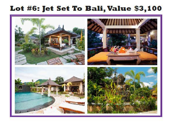Jet Set To Bali PRC Palm-a-Palooza 2017 Golden Buddha Resort Slide.JPG