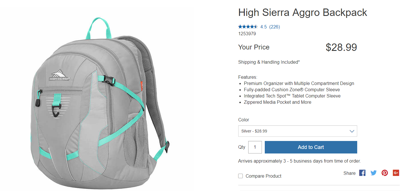 High Sierra Aggro Backpack.PNG
