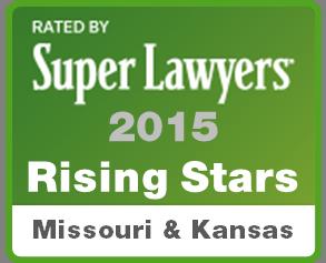 Rising Star 2015.jpg