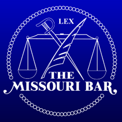 The Missouri Bar.png