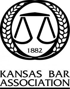 Kansas Bar Association.jpg