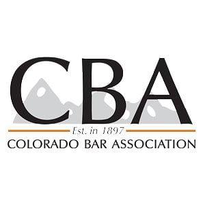 Colorado Bar Association.jpg