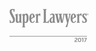superlawywer.png