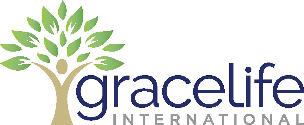 grace-life-international-logo.png