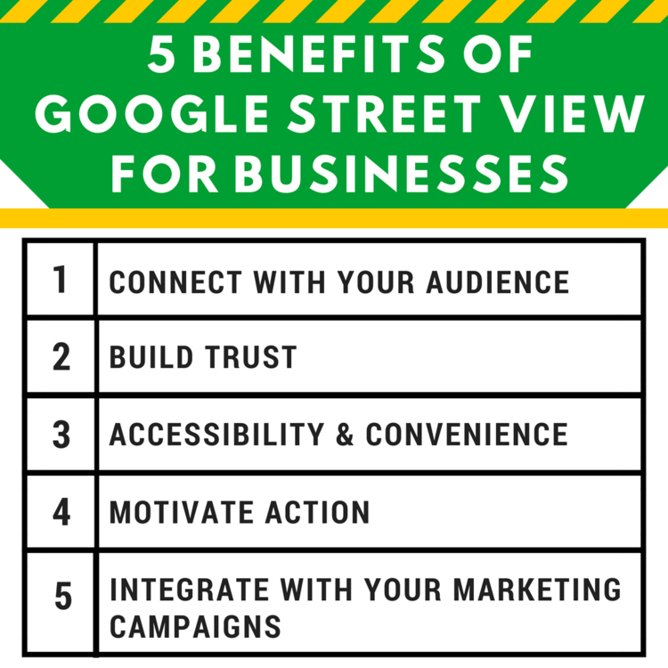 Five-Benefits-of-Google-Street-View.png