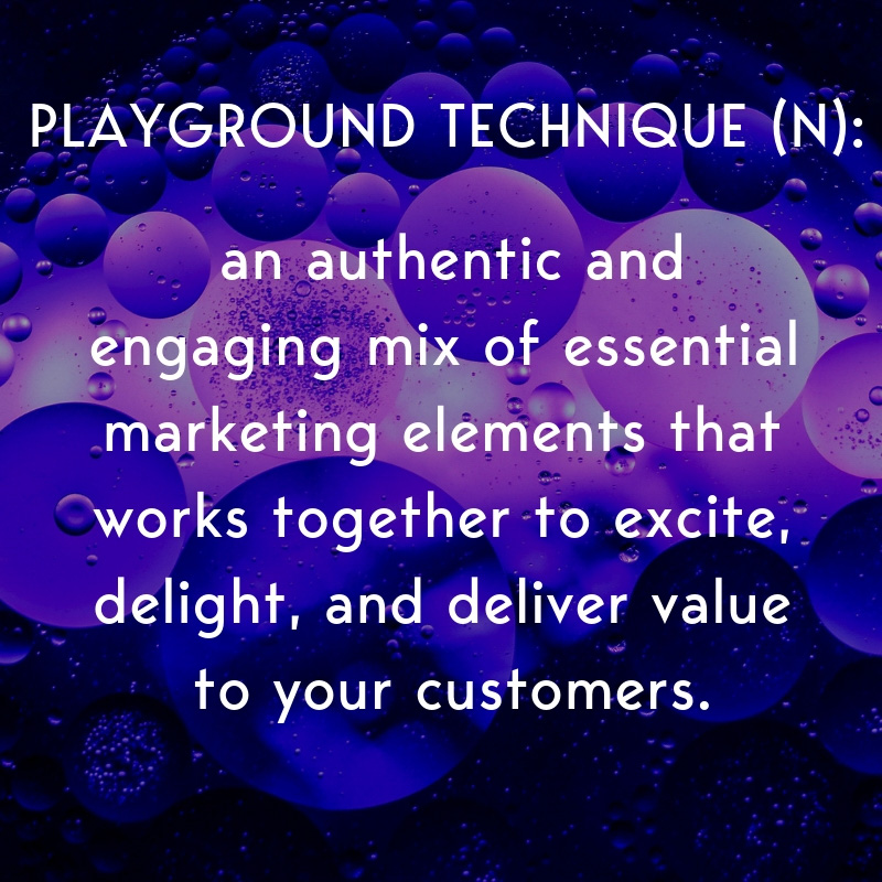 PlaygroundTechnique-official definition.jpg
