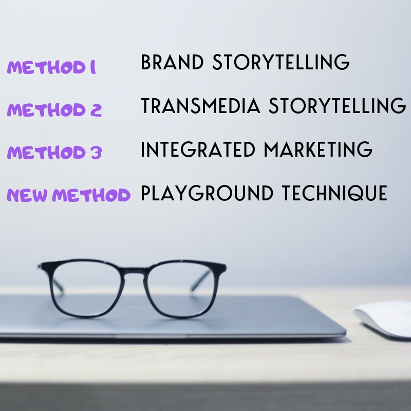playground-technique-beaumonde-marketing-methodologies.jpg