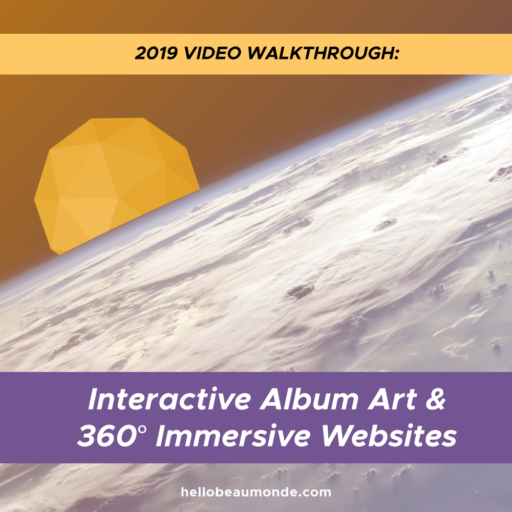 video-walkthrough-cover-interactive-album-art.jpg