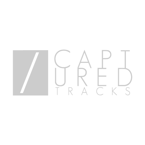 Captured-Tracks.png