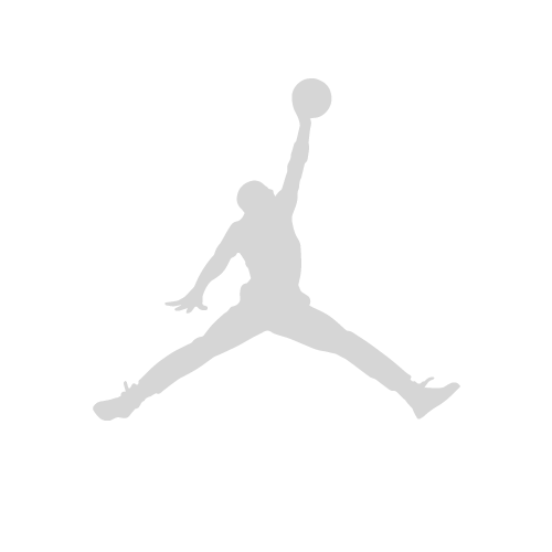 air-jordan-logo.png