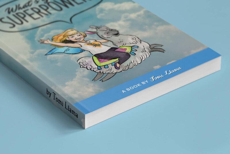 book-mockup-mailchimp.jpg