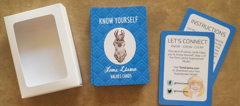 Tomi Llama Values Cards4.jpg