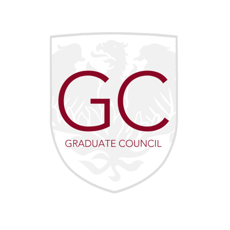 GC Logo.png