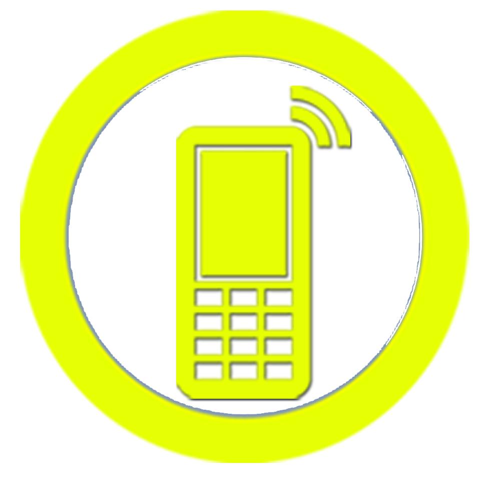 pw phone icons.jpg