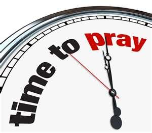 Prayer time.jpg