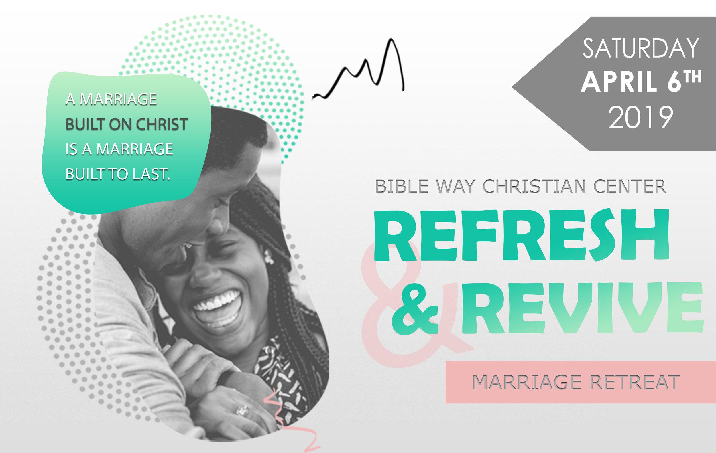 Marriage Retreat 19PROMO.jpg