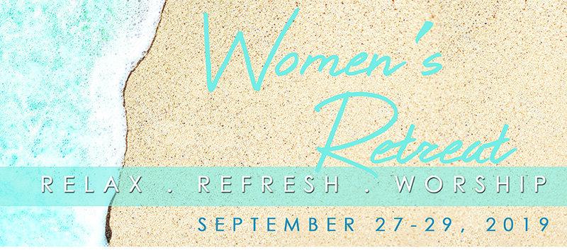 Women's Retreat 19_Small.jpg