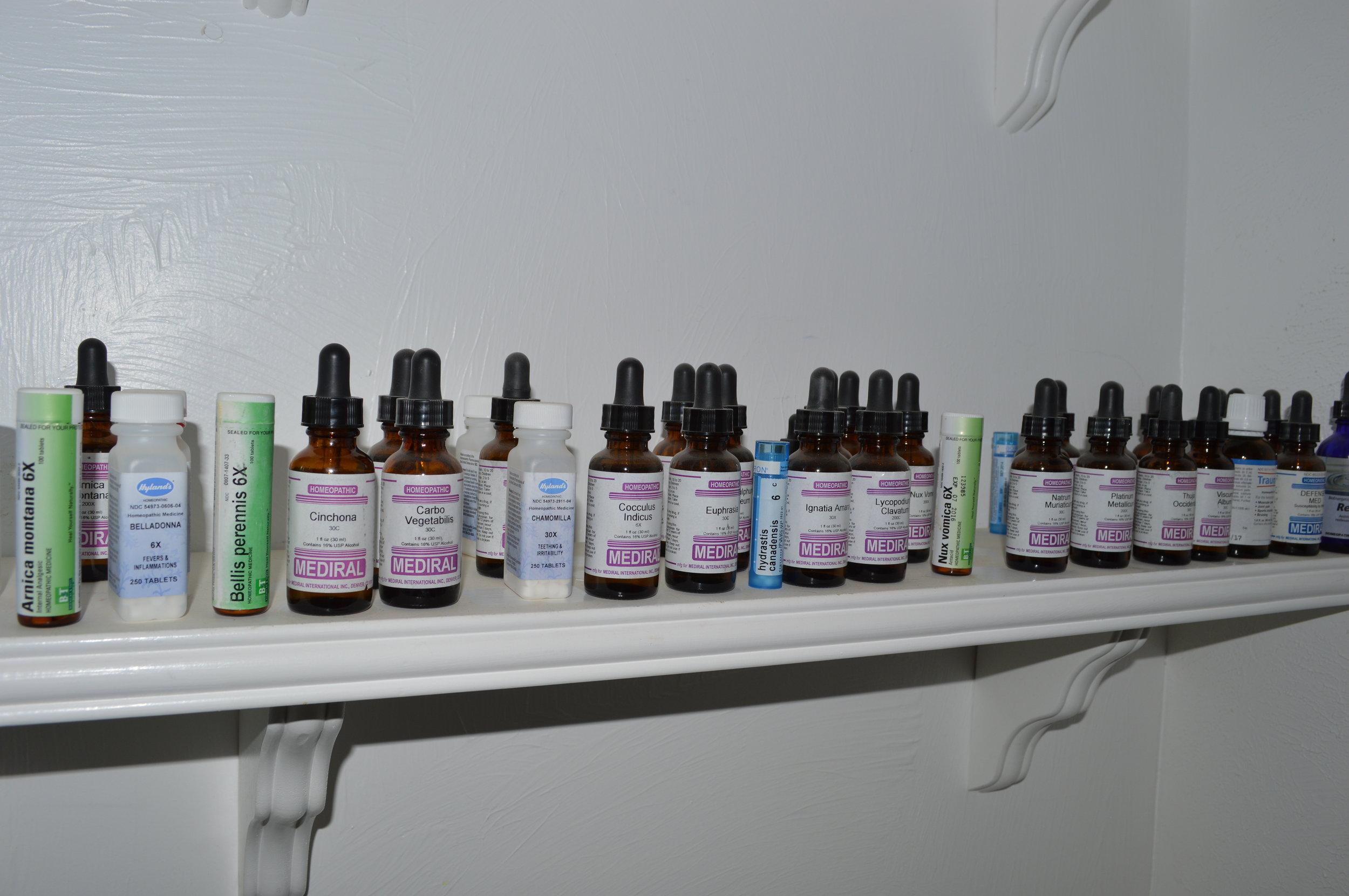 RFL Homeopathy 010.jpg