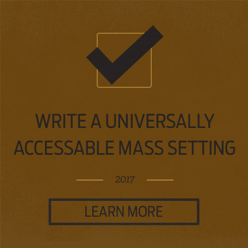 Mass-Setting.jpg