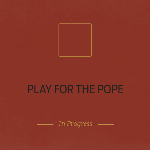 Play-for-Pope.jpg