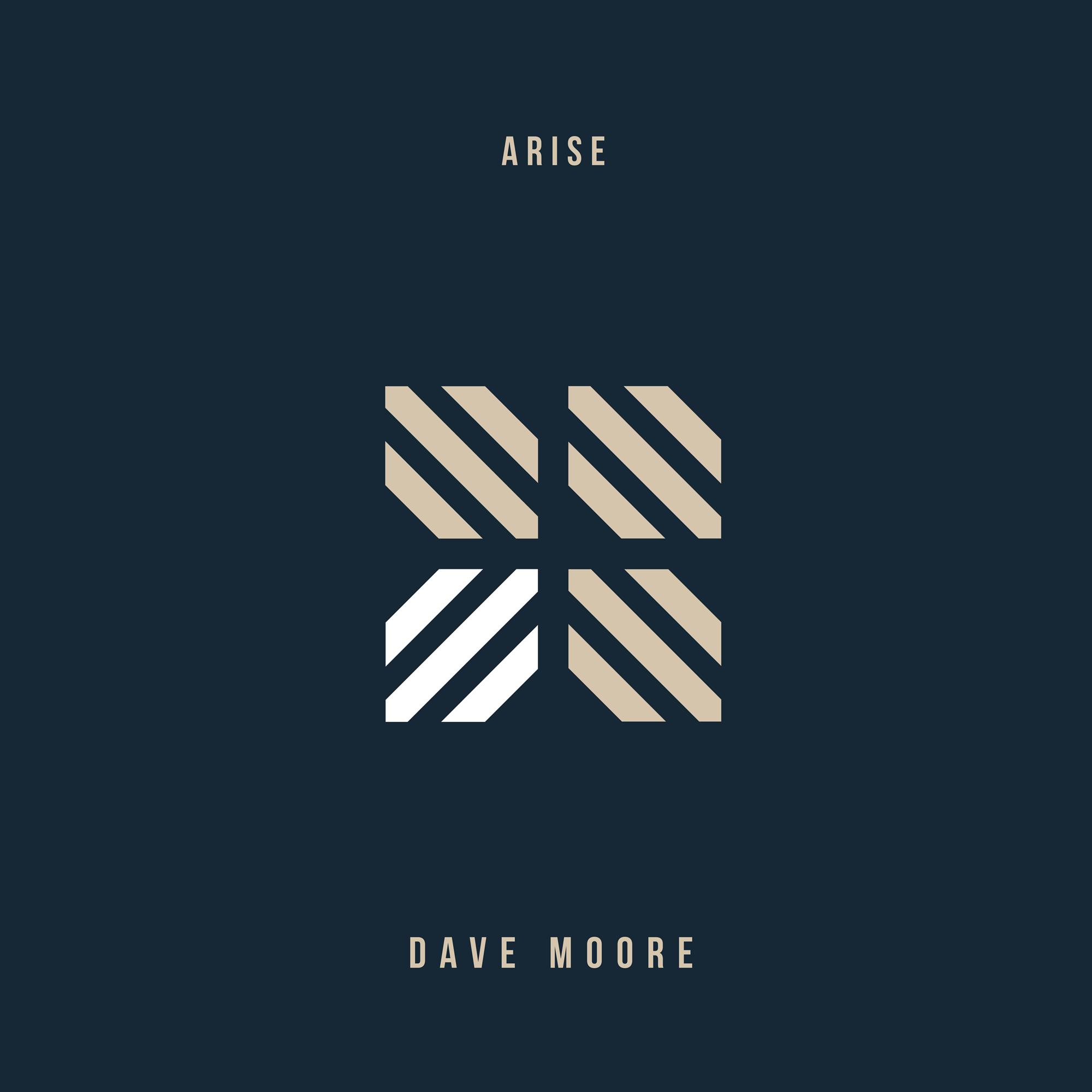 Copy of Arise Album