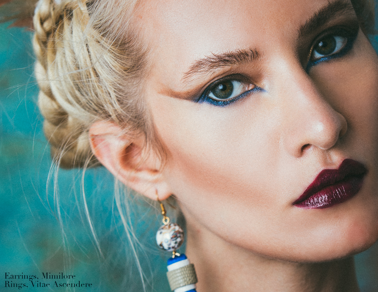 Duo-Linn-Beauty-Editorial-01.jpg