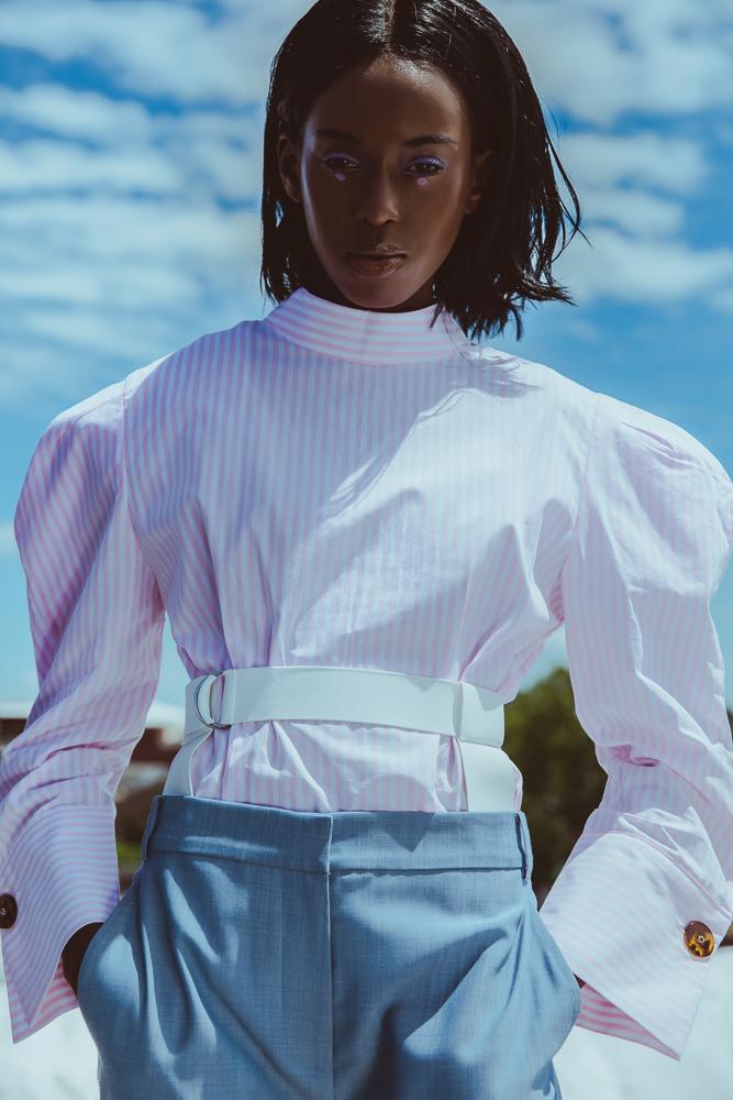 Duo-Linn-Nylon-Fashion-Editorial-07.jpg