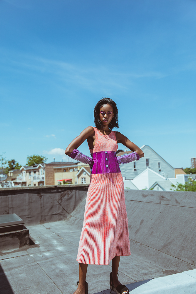 Duo-Linn-Nylon-Fashion-Editorial-11.jpg
