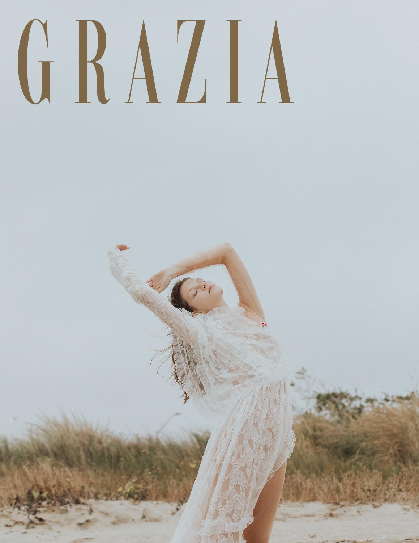 Duo-Linn-Grazia-Fashion-Editorial-09.jpg