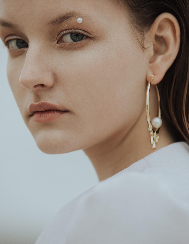 Duo-Linn-Grazia-Fashion-Editorial-01.jpg